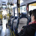 Gratuidade garantida em transporte público para Pessoas com Deficiência