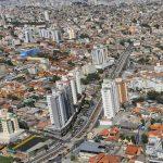 Proprietários de imóveis afetados pelas chuvas em BH podem pedir isenção de IPTU