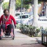 Se é bom para as pessoas com deficiência, é bom para todos