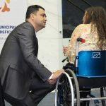 Conheça nossas principais leis e projetos pela acessibilidade em BH
