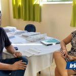 Mais recursos para Escola Estadual Cândido Portinari