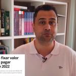 STF obriga Bolsonaro a fazer o que seus antecessores não fizeram