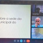 Barreiro pode ganhar sede da Guarda Municipal