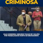 CRIMINOSA