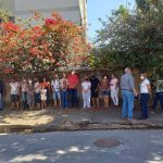 Intervenção viária e de infraestrutura no Bairro Heliópolis